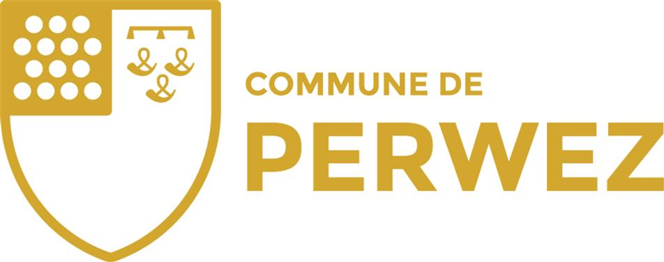 Commune de Perwez